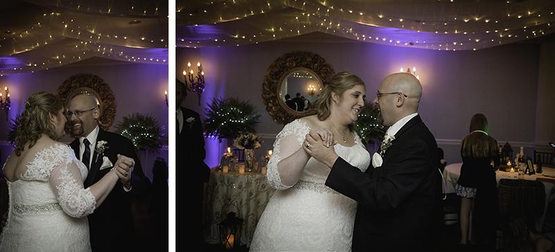 melissa & mitch - wedding-0866.jpg