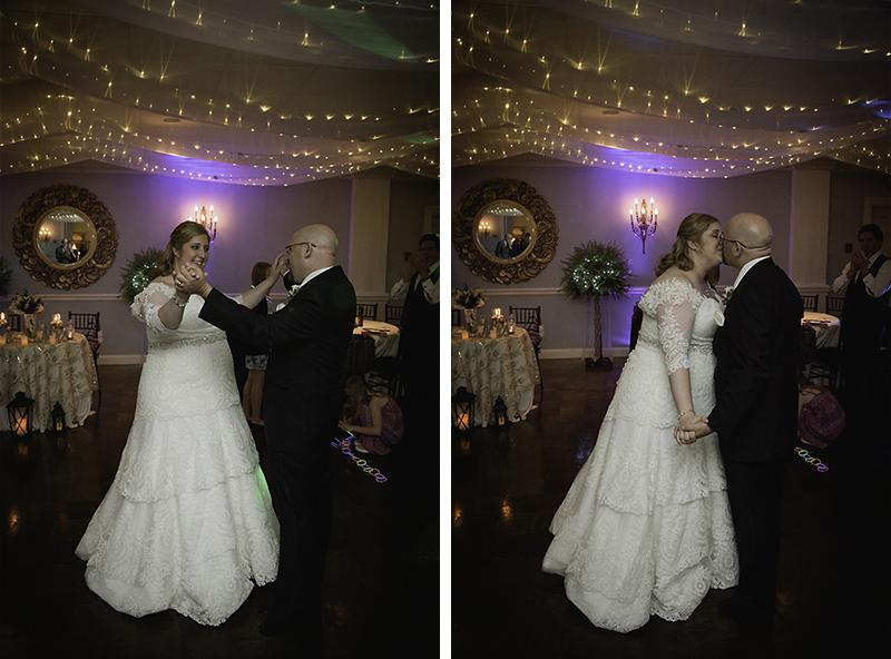melissa & mitch - wedding-0874.jpg