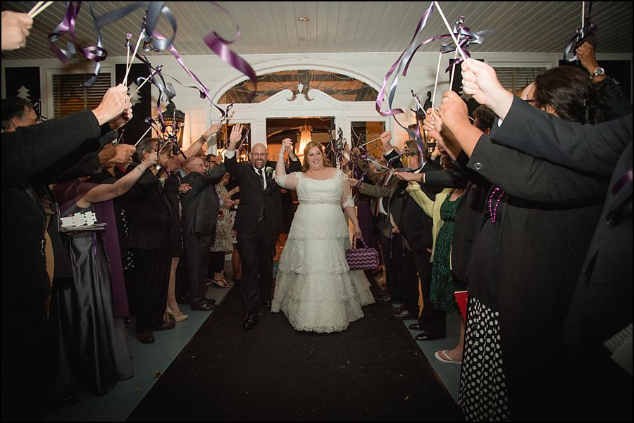 melissa & mitch - wedding-0899.jpg