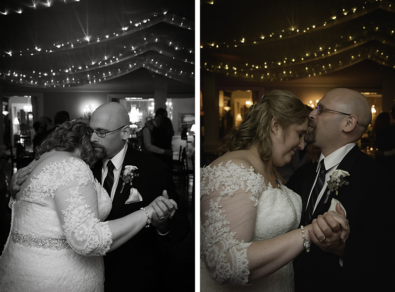 melissa & mitch - wedding-0882.jpg