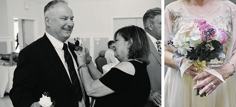 lynn & danny wedding - 03305.jpg