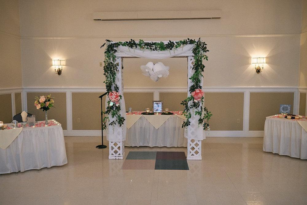 lynn & danny wedding - 03281.jpg
