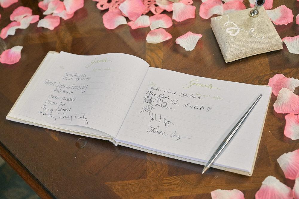 lynn & danny wedding - 03316.jpg