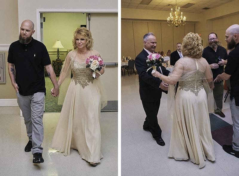 lynn & danny wedding - 03320.jpg