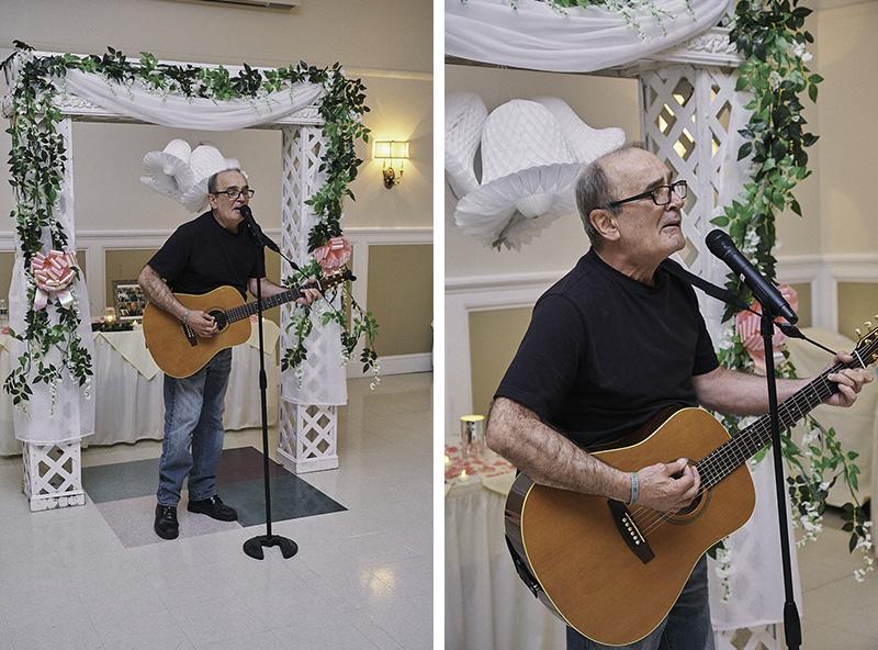 lynn & danny wedding - 03347.jpg
