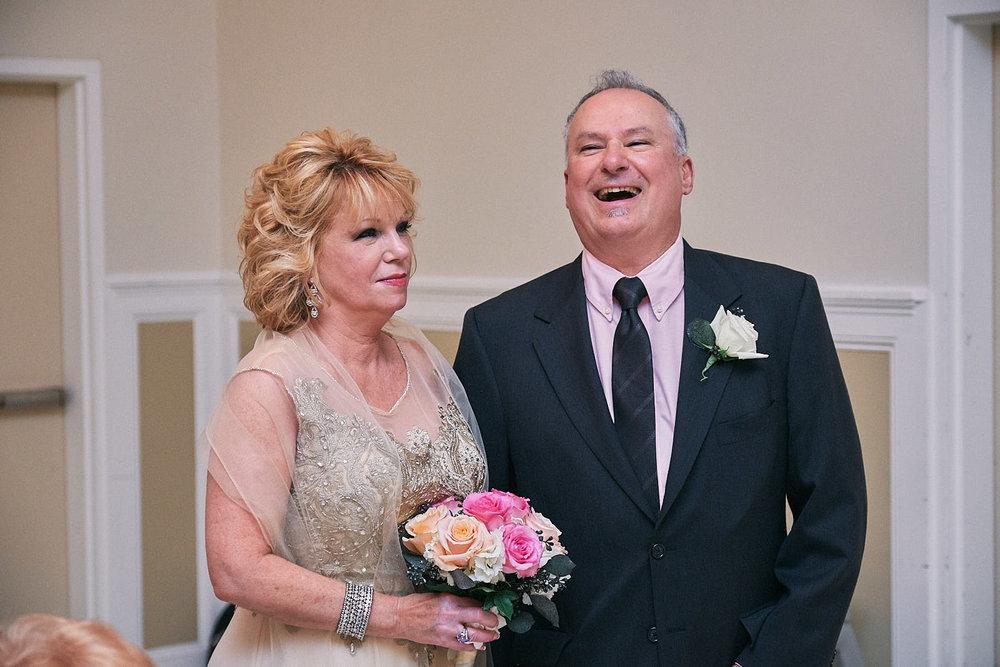lynn & danny wedding - 03352.jpg