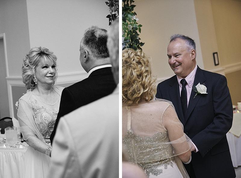 lynn & danny wedding - 03364.jpg