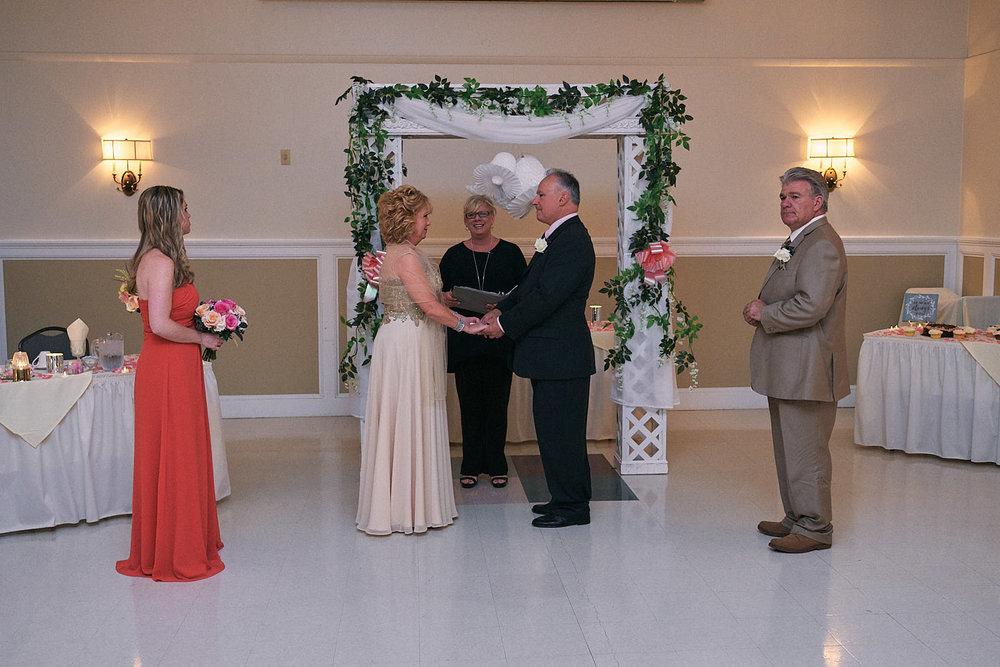 lynn & danny wedding - 03355.jpg