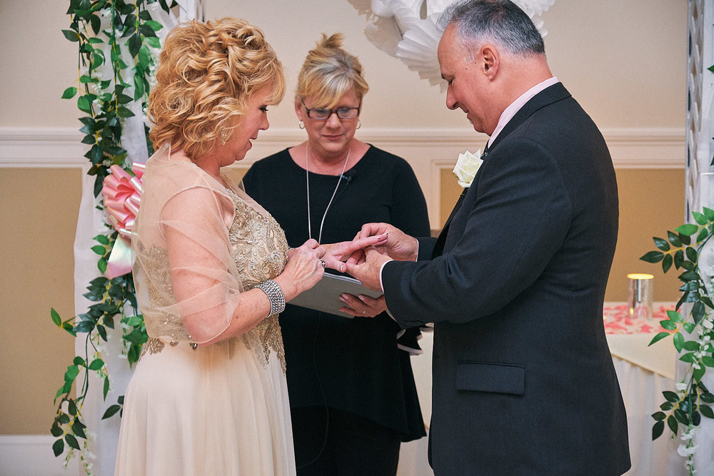 lynn & danny wedding - 03374.jpg
