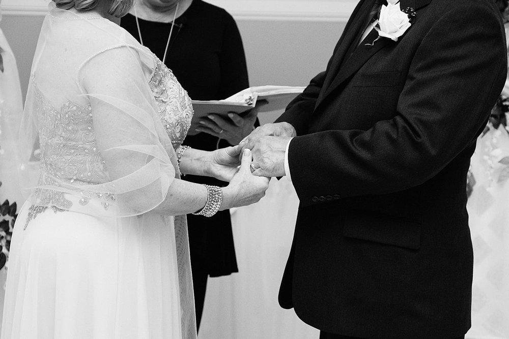 lynn & danny wedding - 03386.jpg