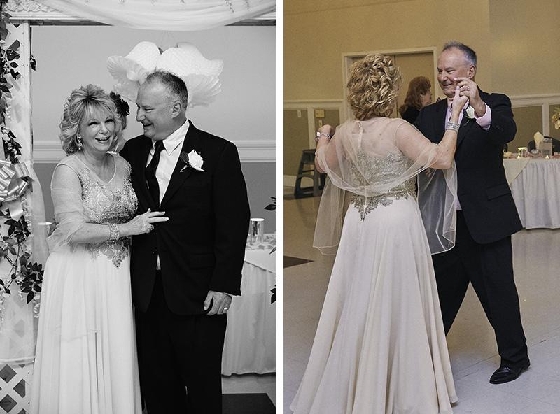 lynn & danny wedding - 03417.jpg