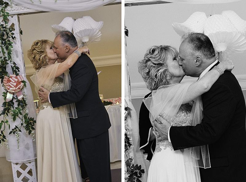 lynn & danny wedding - 03391.jpg