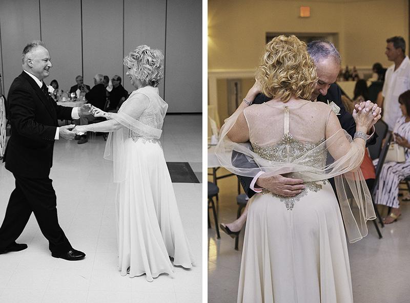 lynn & danny wedding - 03427.jpg