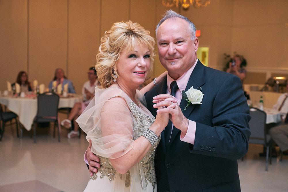 lynn & danny wedding - 03423.jpg