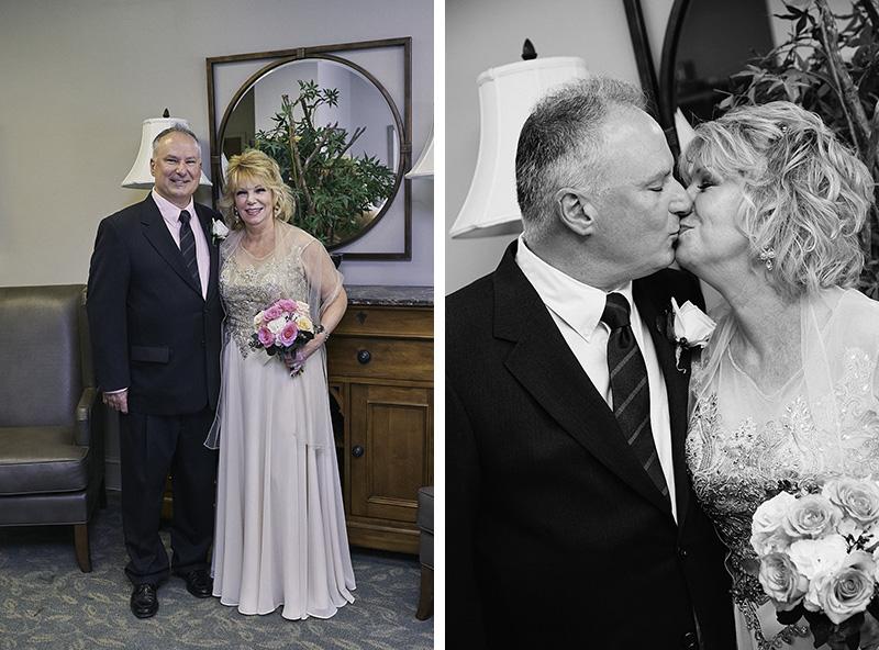 lynn & danny wedding - 03453.jpg