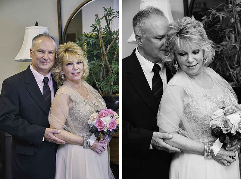 lynn & danny wedding - 03457.jpg