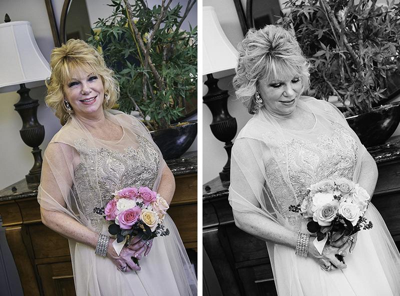 lynn & danny wedding - 03462.jpg