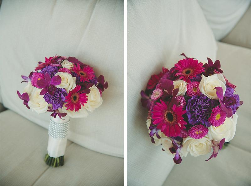 kristin & joshua wedding-48.jpg