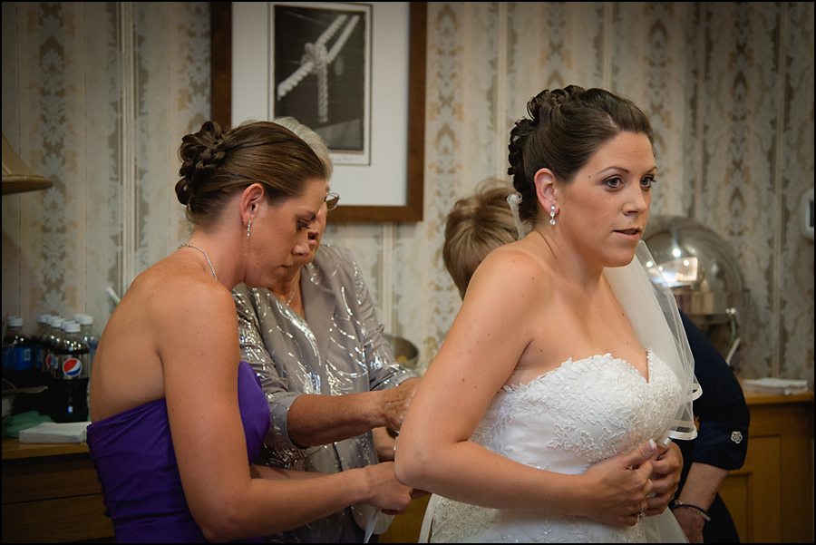 kristin & joshua wedding-65.jpg