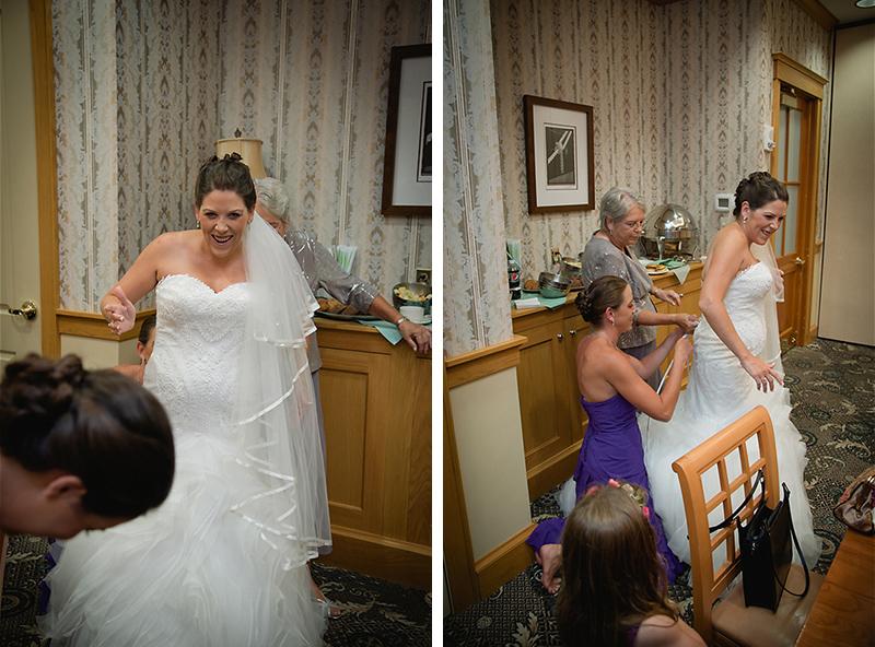 kristin & joshua wedding-76.jpg