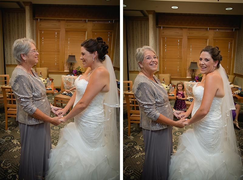 kristin & joshua wedding-99.jpg