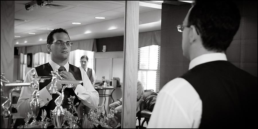 kristin & joshua wedding-115.jpg