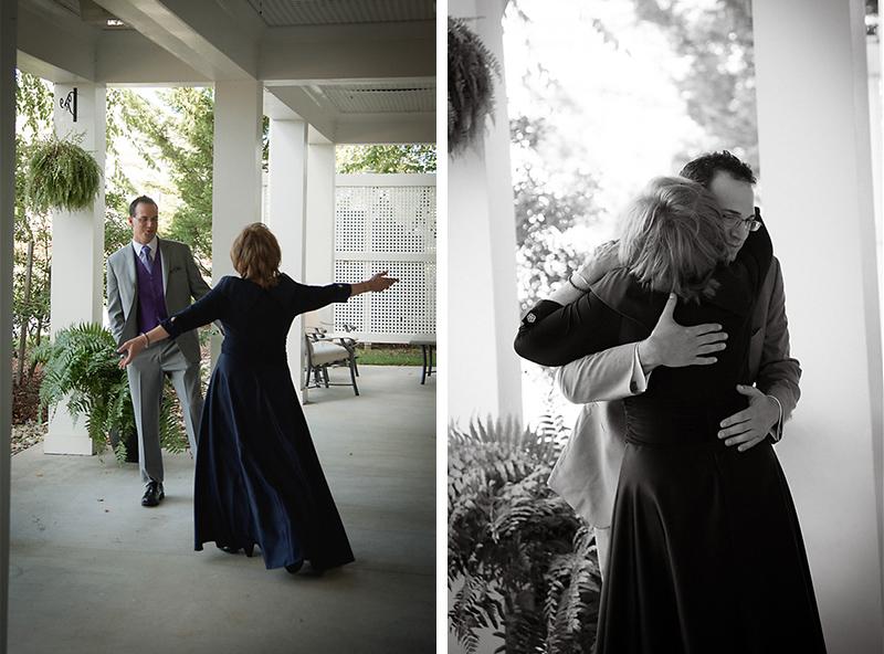 kristin & joshua wedding-125.jpg
