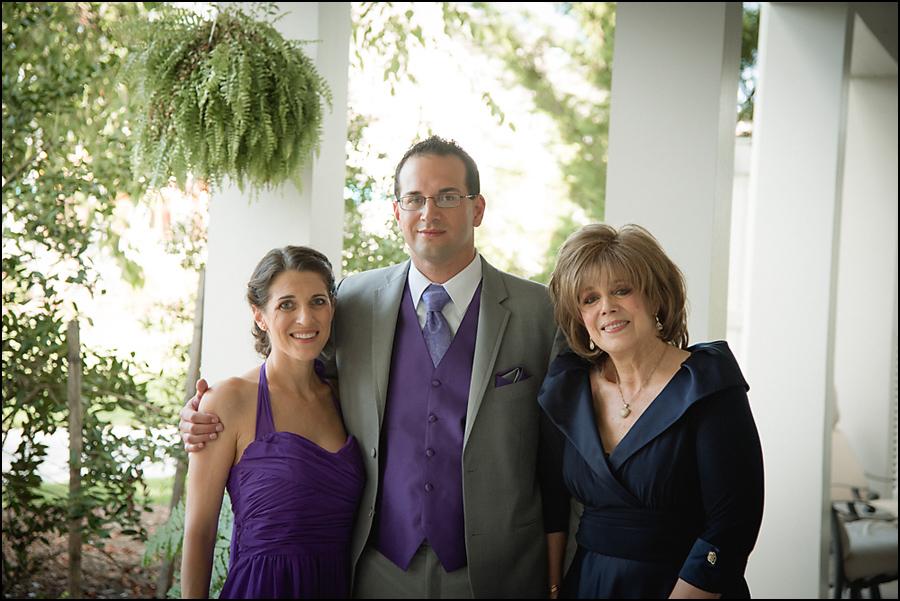 kristin & joshua wedding-130.jpg