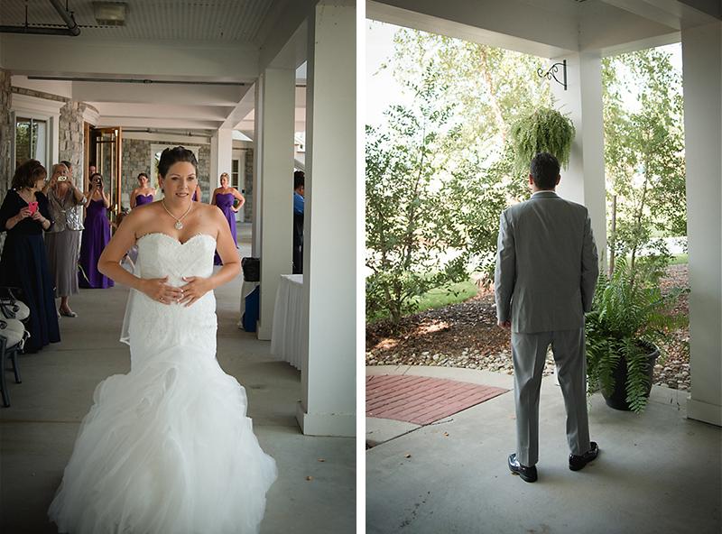 kristin & joshua wedding-132.jpg