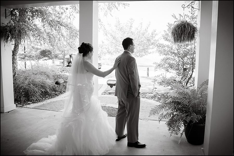 kristin & joshua wedding-134.jpg