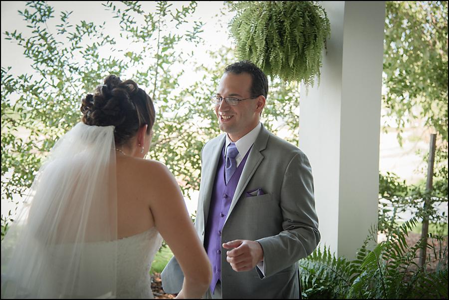 kristin & joshua wedding-137.jpg