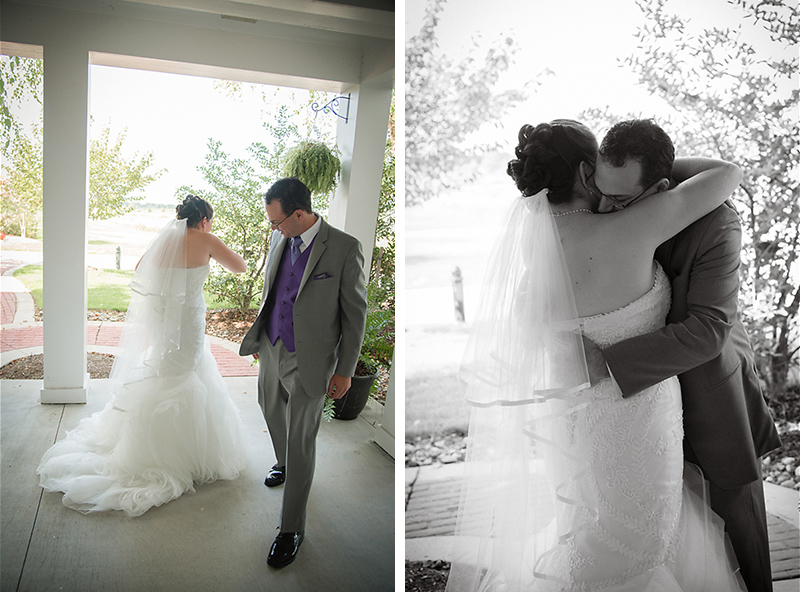 kristin & joshua wedding-141.jpg