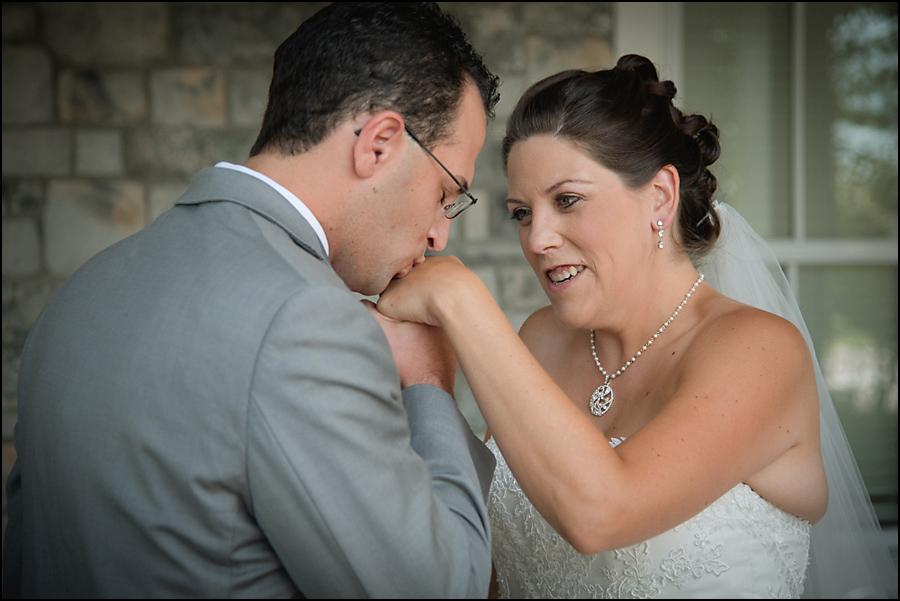 kristin & joshua wedding-150.jpg