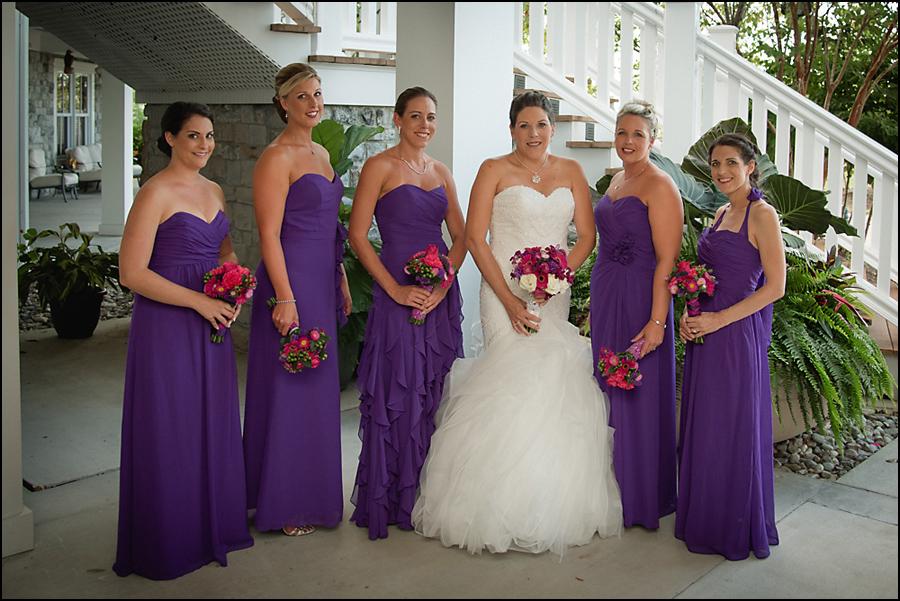kristin & joshua wedding-175.jpg