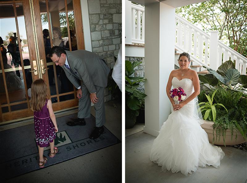 kristin & joshua wedding-173.jpg