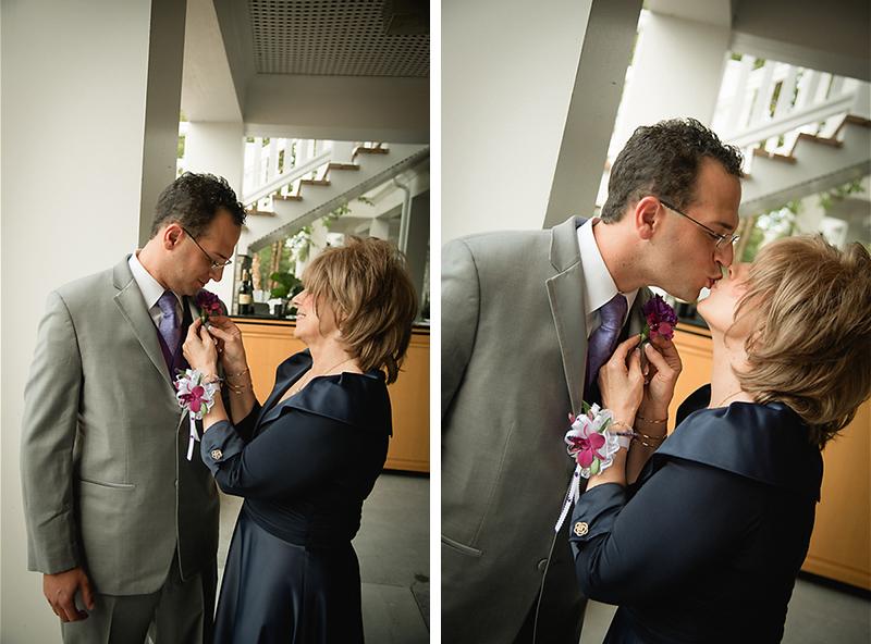 kristin & joshua wedding-216.jpg