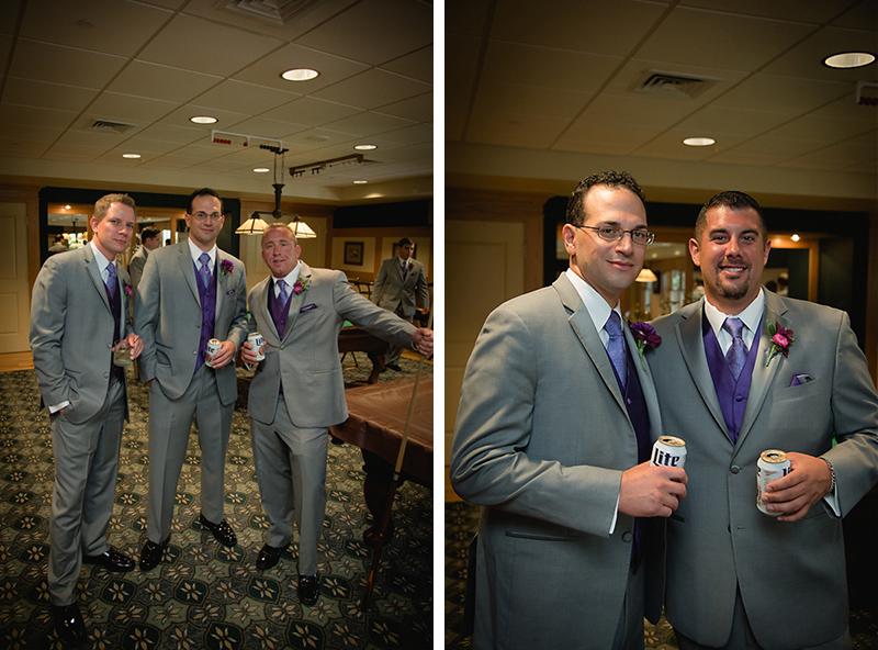 kristin & joshua wedding-221.jpg