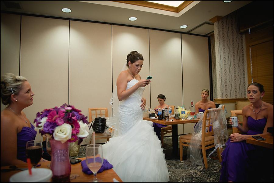 kristin & joshua wedding-235.jpg
