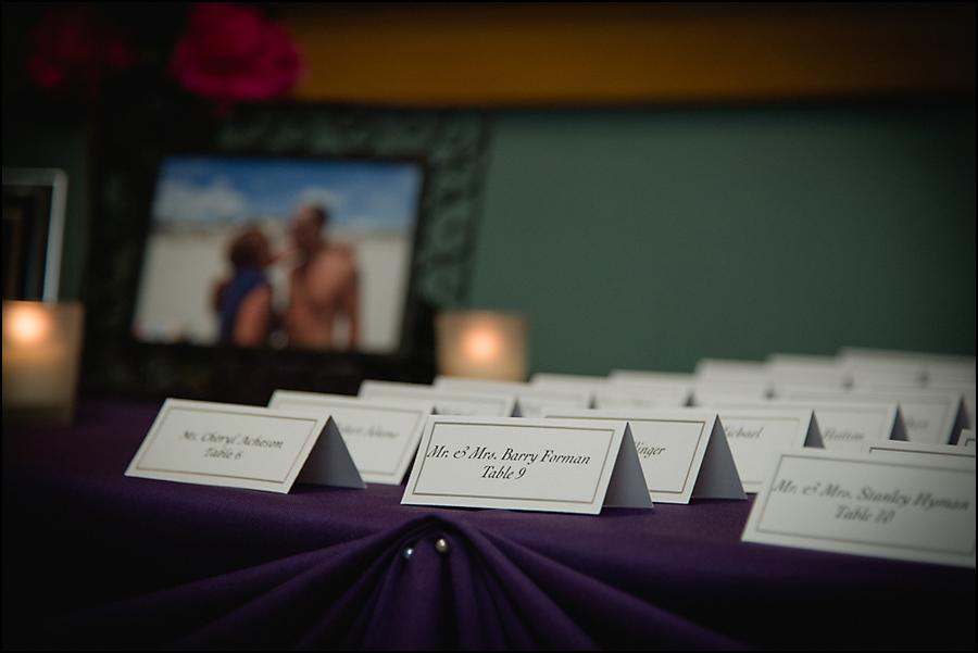 kristin & joshua wedding-258.jpg