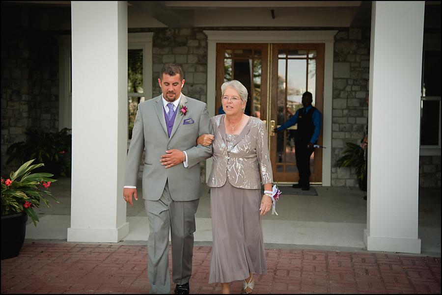 kristin & joshua wedding-268.jpg
