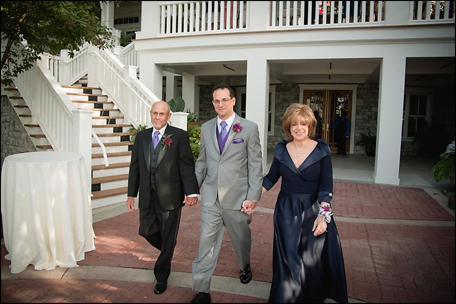 kristin & joshua wedding-274.jpg