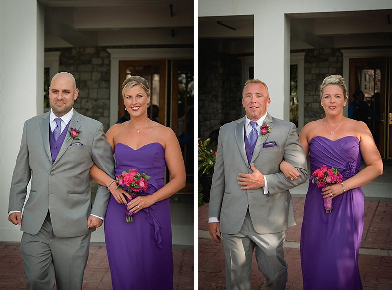 kristin & joshua wedding-301.jpg
