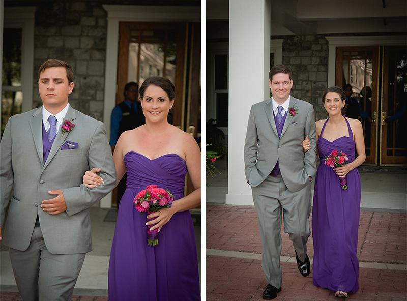 kristin & joshua wedding-285.jpg