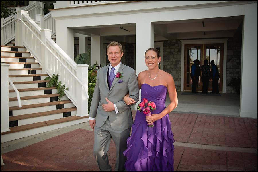 kristin & joshua wedding-309.jpg