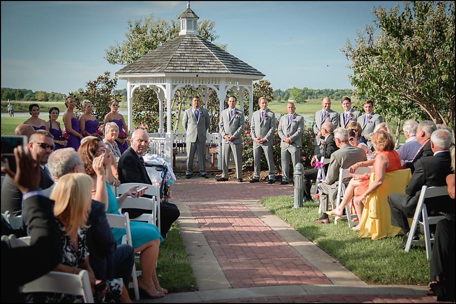 kristin & joshua wedding-312.jpg