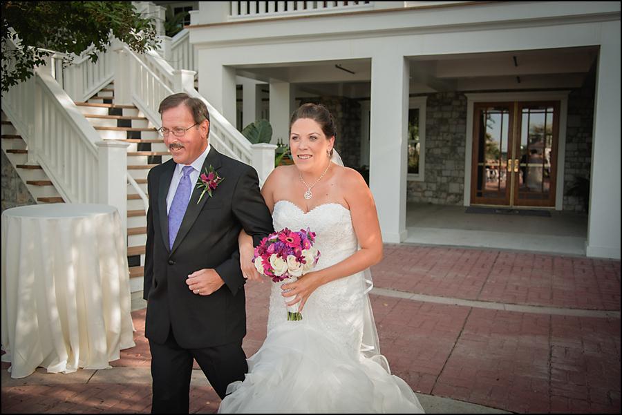 kristin & joshua wedding-322.jpg