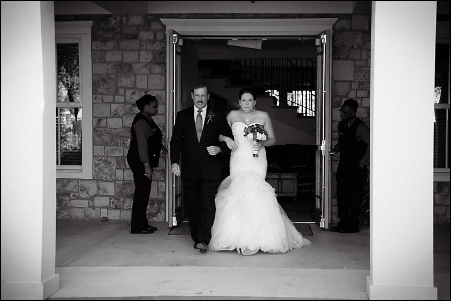kristin & joshua wedding-317.jpg