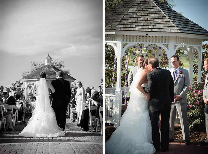 kristin & joshua wedding-327.jpg