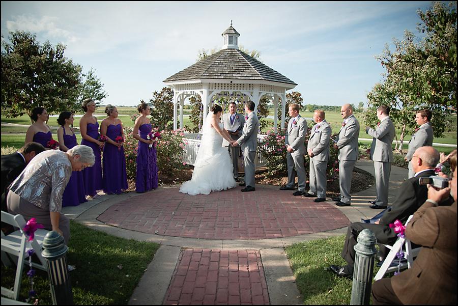 kristin & joshua wedding-329.jpg