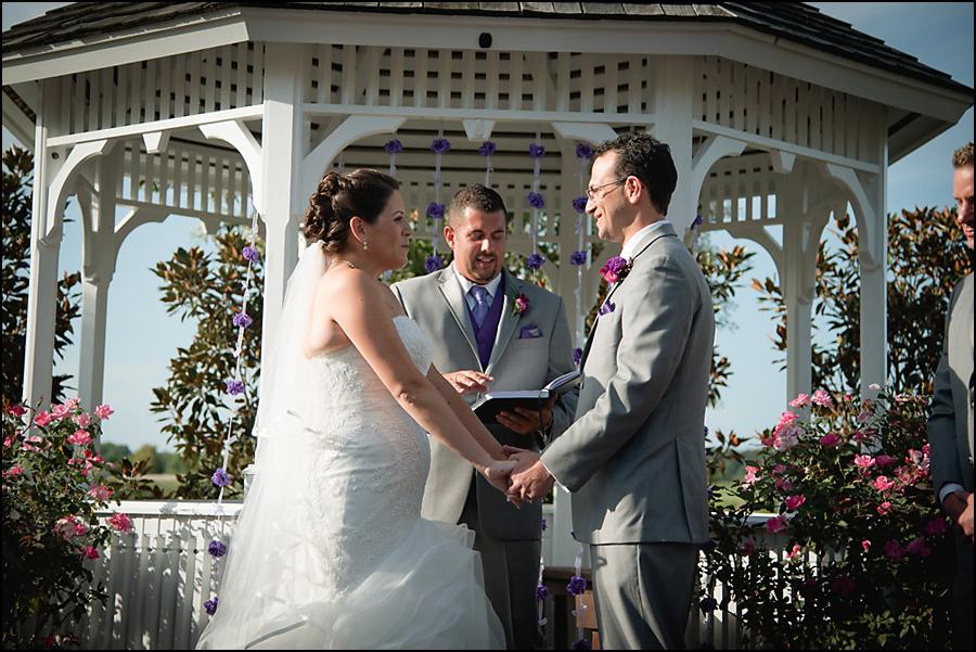 kristin & joshua wedding-331.jpg